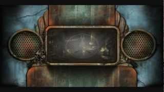 Скачать BioShock 2 Dawn Of A New Day