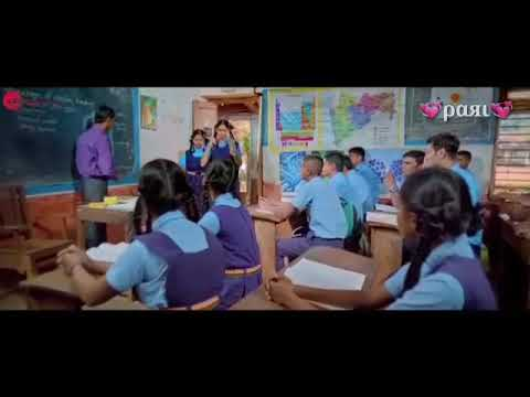 Ata dislis tu new marathi whatsapp status