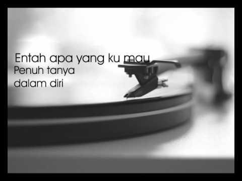 maudy ayunda - Jakarta Ramai - Lirik