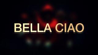 bella-ciao---instrumental-la-casa-de-papel
