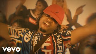TakeOva - Skillful (Official Video)