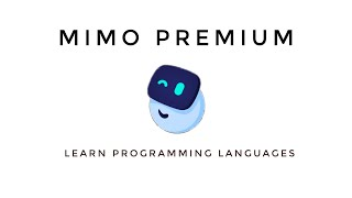 Mimo Premium Subscription | Learn to Code | Unlocked In-app Purchased 2019