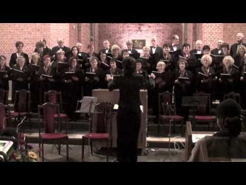 Chór Symfonia z Gdyni - Gaude Mater Polonia