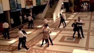 Тангобанда - Сломанное танго
