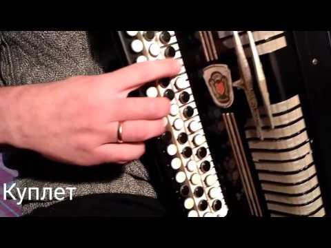 Вячеслав Бутусов — слушать онлайн все песни на