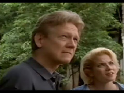 Down, Out & Dangerous (1995) Full thumbnail