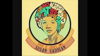 SUSAN CADOGAN - TOGETHER WE ARE BEAUTIFUL (ARIWA) REGGAE.