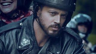 Murat Boz - Aşk Bu (Teaser) Resimi