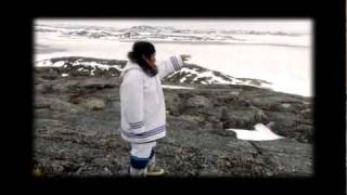 Welcome to Nunavut