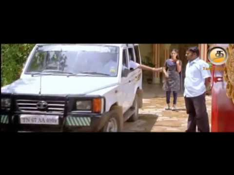 Shankar Oor Rajapalayam Tamil Movie - [Part 6]