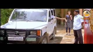 Shankar Oor Rajapalayam Tamil Movie - [Part 6]