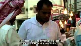 Fattabiouni Ep 4 - Le Marché -           algerie-maroc-tunisie-islam-jesus-coran-priere