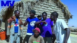 MCHONGO WA KILIMO NA MASANJA MKANDAMIZAJI JIFUNZE MAMBO MENGI KUUSU KILIMO | MASANJA TV