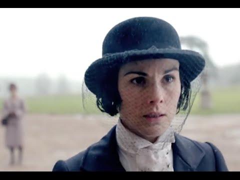 Downton Abbey SERIES FINALE Review