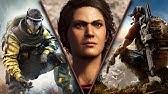 We Take Ubisoft For Granted | Luke Stephens