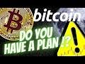 Bitcoin Live  Btc Price  Trading Chart Watch: - YouTube