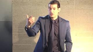 Alberto Chan. Las 3 claves del Trader Profesional. Forex Day