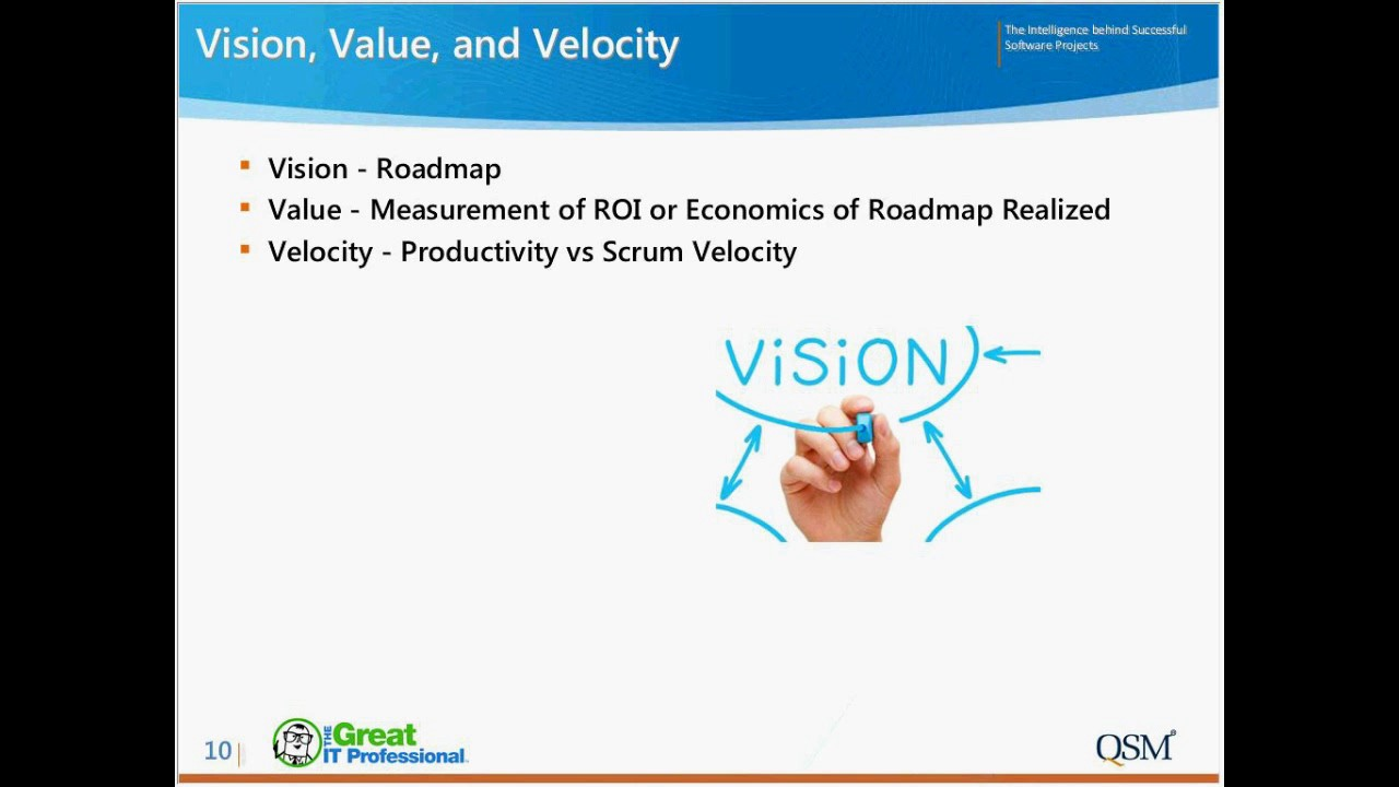 Vision value and velocity the role of scope based forecasting vision value and velocity the role of scope based forecasting in the scaled agile framework xflitez Image collections