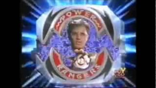 Sandy & Junior - universo precisa de vocês ( Power Rangers tem a força  Power Rangers são herois)