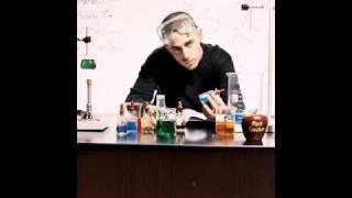 The Alchemist - More Like Us (instrumental)
