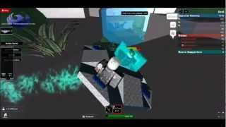 Roblox A.P.N., Secret Mission, Part 3, We won