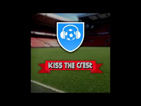 Promotion and relegation in football. Technology in refereeing – Kiss the Crest #04