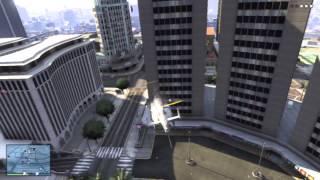 GTA V online - Mythen Legenden und mehr - Verstecke und mehr