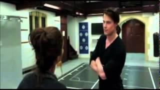 красивый клип Академия вампиров