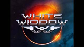 White Widdow - Shoukai (Intro) / Tokyo Rain