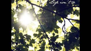 Extension2112 - Summer sunshine