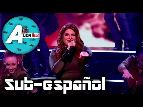 Meghan Trainor - No - Sub Español