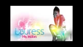 Download Lauress na malon MP3 song and Music Video