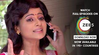 বকুল কথা  Bokul Kotha  Bangla Serial   Best Scene  EP   255  3rd Oct 2018  ZeeBangla