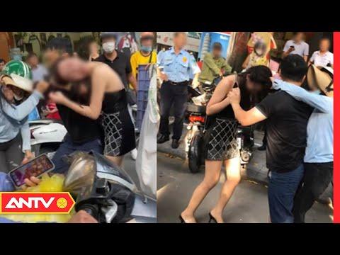 An ninh toàn cảnh hôm nay | Tin tức Việt Nam 24h | Tin hình sự mới nhất ngày 22/09/2020 | ANTV