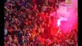 Popular Ismaily SC & Mohamed Barakat videos