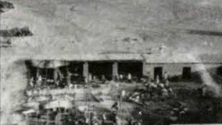 Rabwah Documentary Part 1 of 3 Ahmadiyya Islam Pakistan