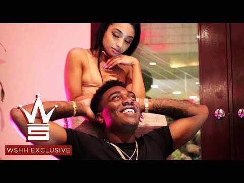 Fredo Bang Status (WSHH Exclusive - Official Music Video)