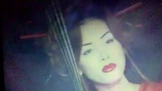 http://ameblo.jp/natsuko45 北新地CELEB時代の動画.