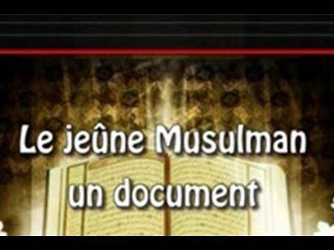 Les règles du jeûne en islam: définition, conditions et annulatifs