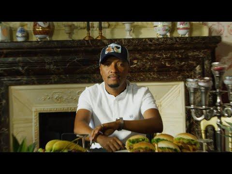 Youtube: Ghetto Phénomène feat. Soprano – La Vida (Clip Officiel)