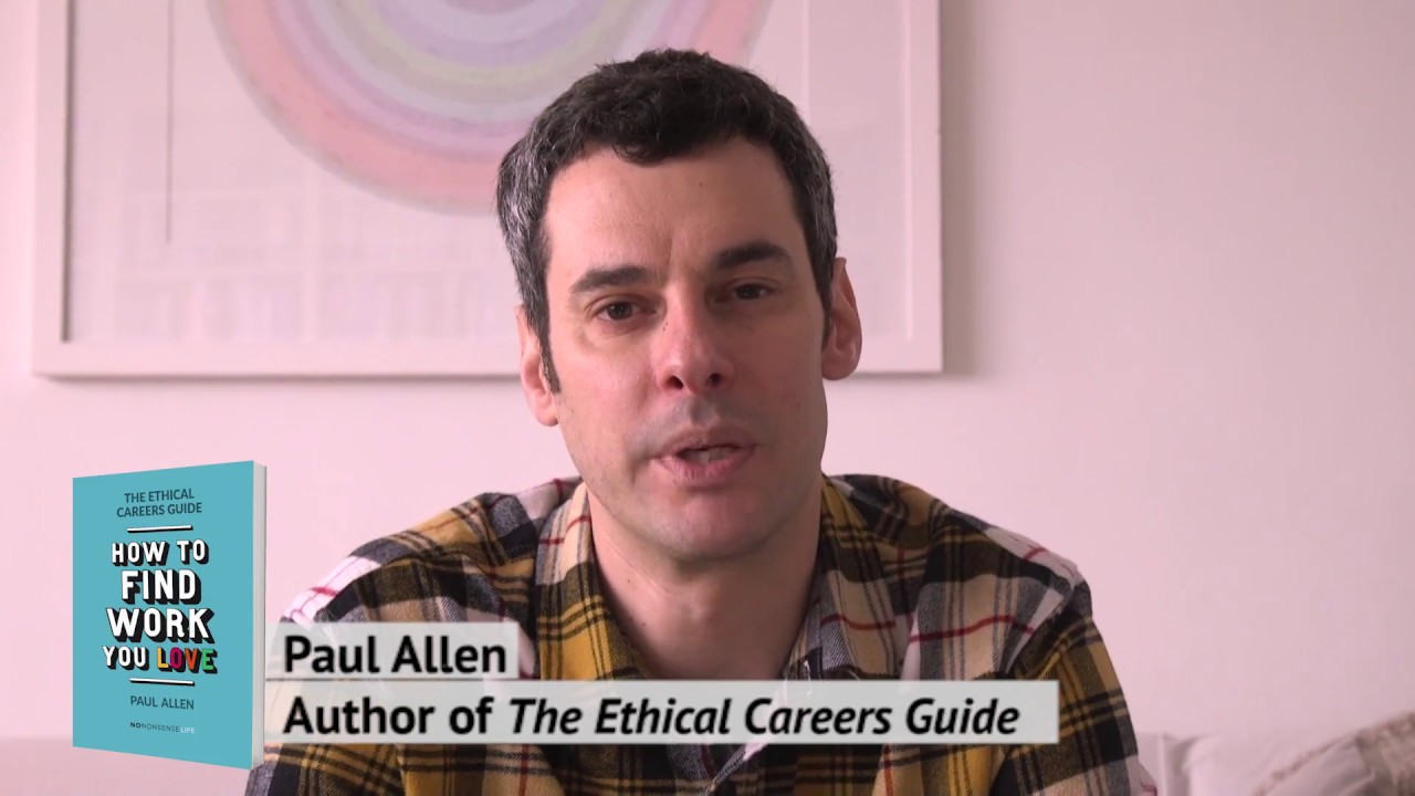 The ethical careers guide new internationalist ethical shop.