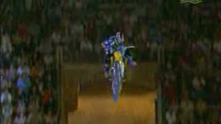 x fighters - system of down