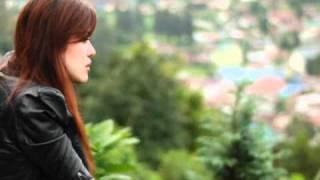 Duo Mario Sinambela & Dewi Marpaung - CRY ABOUT YOU
