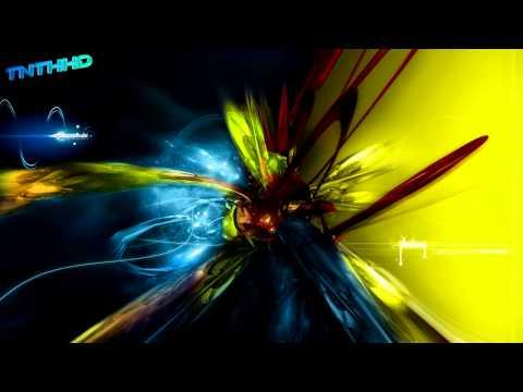 DJ Splash ~ Electronic Love