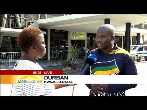 ANC KwaZulu-Natal begins today