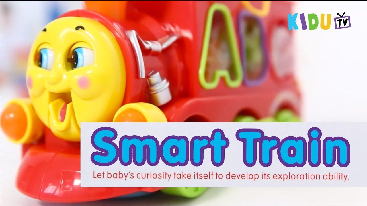 Belajar Mengenal Huruf Dan Angka Dengan Smart Train Phone Mainan Lets Trace Hijaiah Hard Cover Kereta