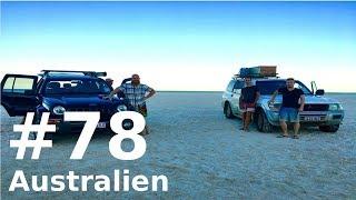 Mit DK in OZ auf Bribie Island! || VLOG #78 || AUSTRALIEN