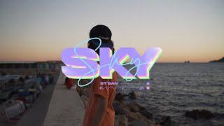 ST'ban - Sky