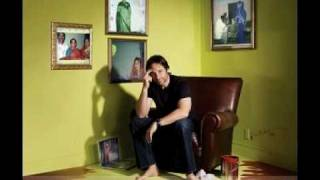 sathe bangl song tmi sara ami naito vao monir khan best bangla song-MASUD_SATHE