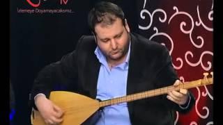 Aşık Yener Yılmazoğlu Yürü Dilber Seymen TV Seçmeler